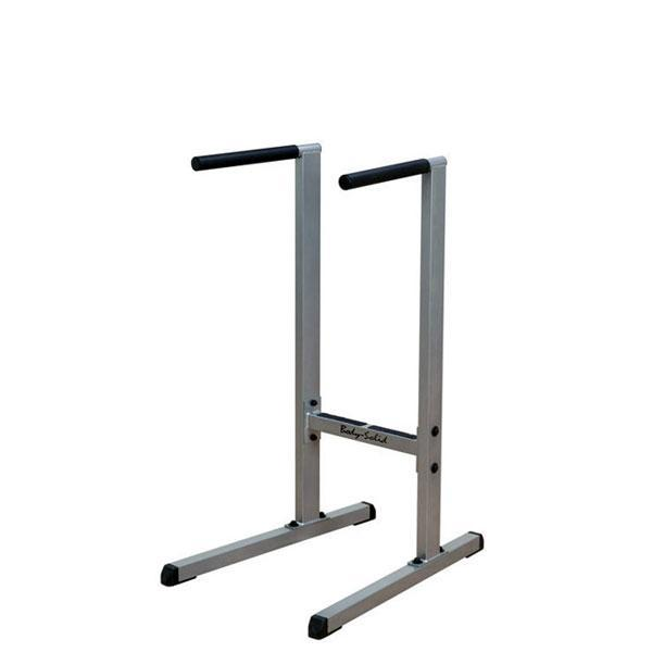 Body-Solid GDIP59 Dip Stand