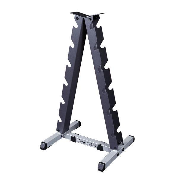GDR44 Vertical Dumbbell Rack