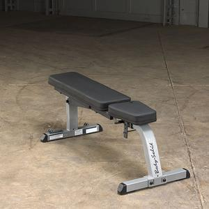 GFI21 Weight Bench