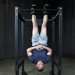 Hanging Inversion Boots