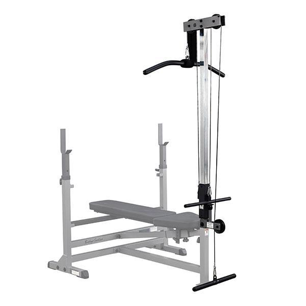 Fitness Gear Pro Olympic Weight Bench Parts All Photos
