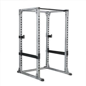 Body-Solid Power Rack GPR378
