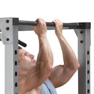 Body-Solid Power Rack GPR378