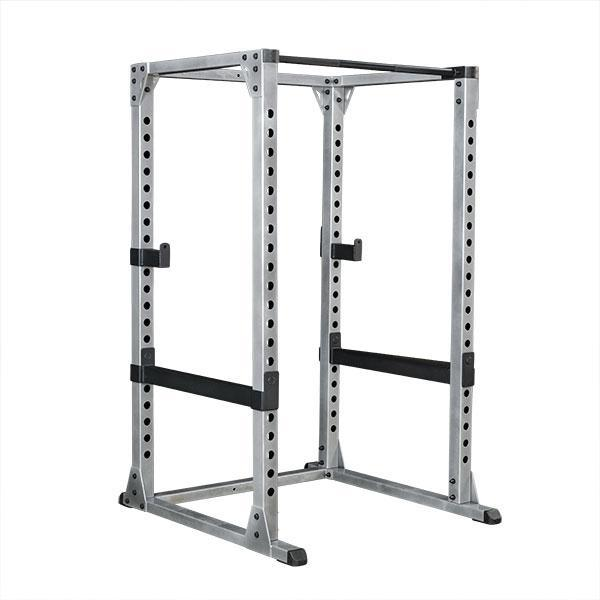 Body Solid Gpr378 Power Rack