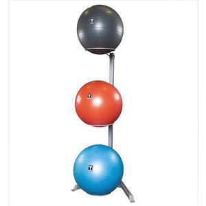 Body-Solid GSR10 Stability Ball Rack