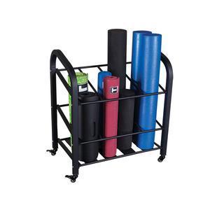 GYR500 Storage Cart