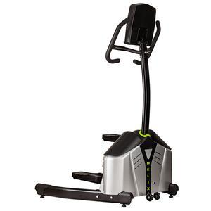 H1000 Lateral Trainer