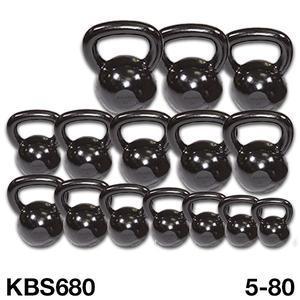 KBS680