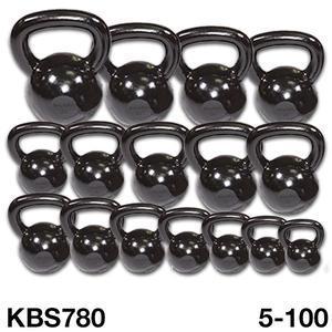 KBS780