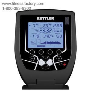 Kettler RE7