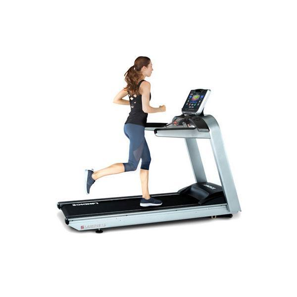 L7 Cardio Trainer Treadmill