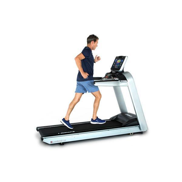 Landice LTD L8 Treadmill
