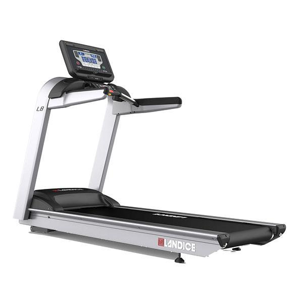 Landice LTD L8 Treadmill