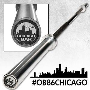 OB86 Chicago Bar