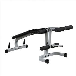Powerline PLCE165X Leg Extension Curl