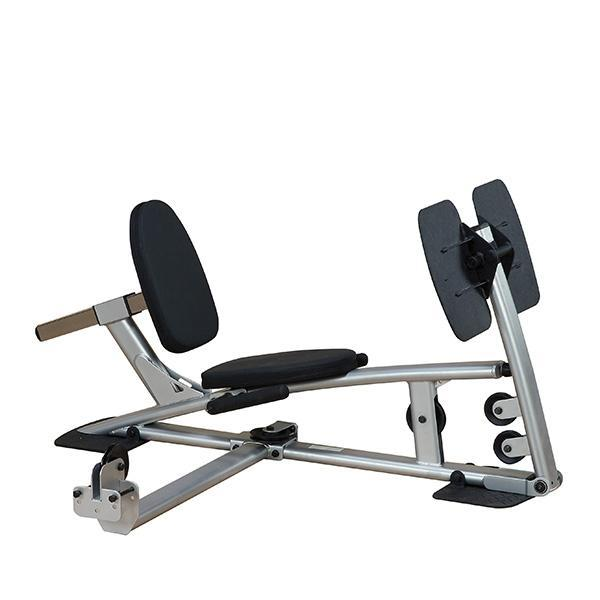 PLPX Leg Press Attachment