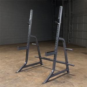 Powerline Press Rack