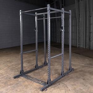 Powerline Rack Extension