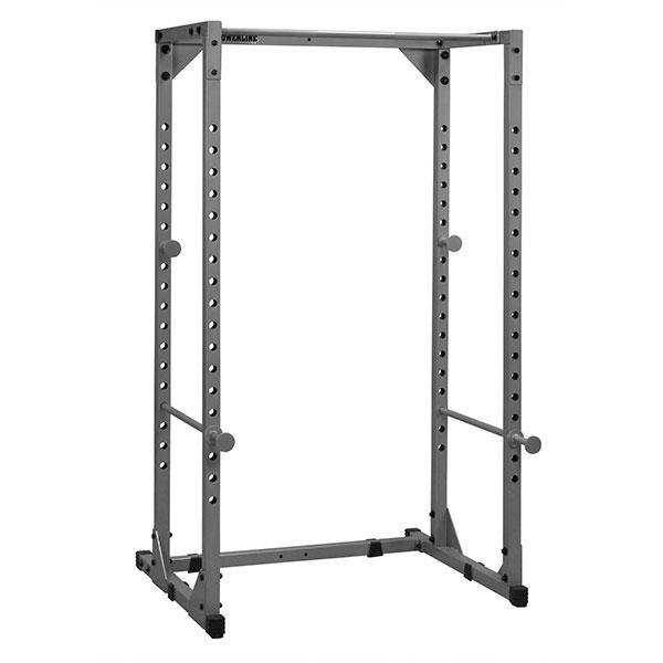 Powerline PPR200X Power Rack