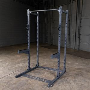 Powerline Half Rack Extension