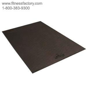 Vinyl Floor Protection Mat
