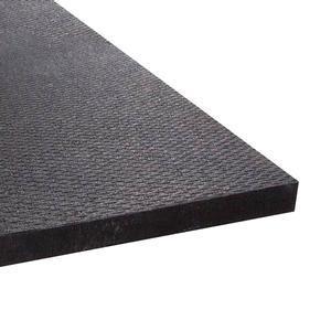 4 x 6 Floor Mat