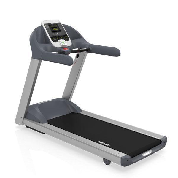 Cybex Treadmill Parts Uk: Precor Fitness Equipment Repair