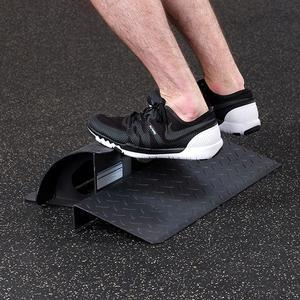 Body-Solid SCB26 Calf Squat Block