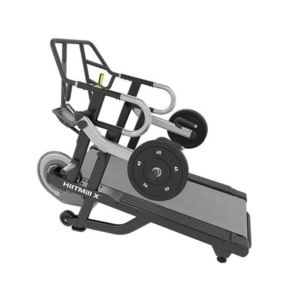 Stairmaster For Sale >> Shop Stairmaster Products On Fitnessfactory Com Today