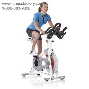 Schwinn A.C. Performance Plus Indoor Cycle