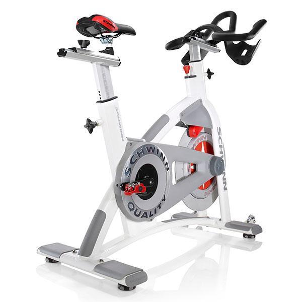 Schwinn A C Performance Plus Indoor Cycle