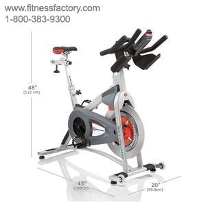 Schwinn A.C. Sport Indoor Cycle