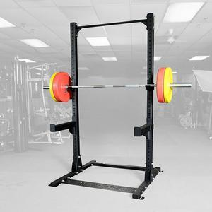 Body-Solid Power Rack SPR500