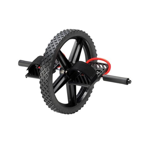 SPRI Power Wheel