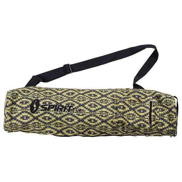 Spirit Yoga Bag