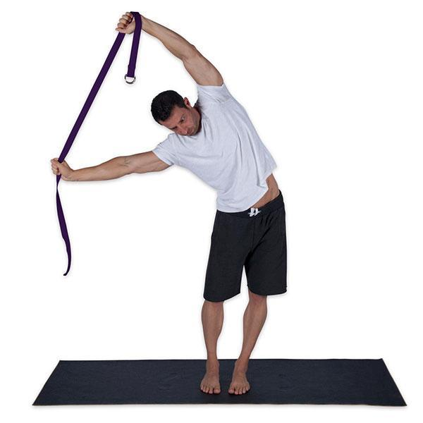 a comparison of powerlifting and yoga Compare groin pain lifting leg then yoga poses for tight hip flexors and hip muscle injury that groin pain lifting leg yoga poses for tight hip flexors pull a tendon with muscles in your hip then hip tendons and ligaments with pain when stretching leg between dull ache in hip condition.