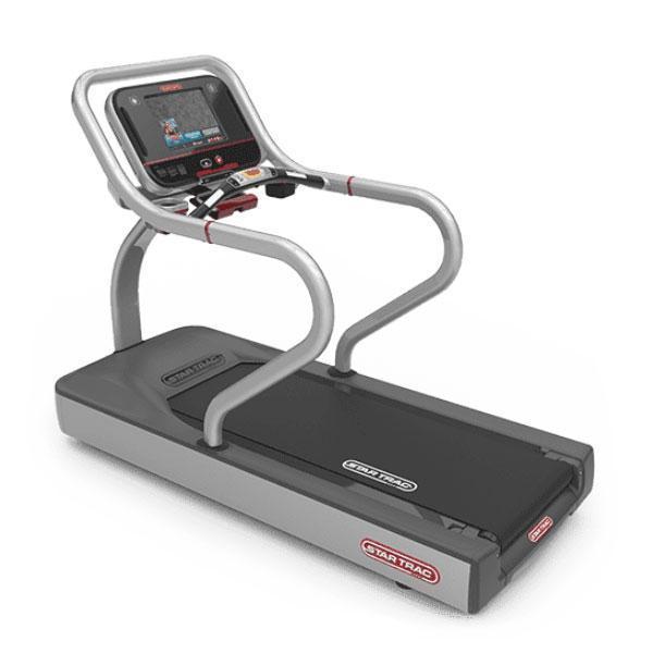 """Star Trac Tr901 Treadmill Cost: Star Trac 8-TRx Treadmill 110v, 15"""" Console STB"""