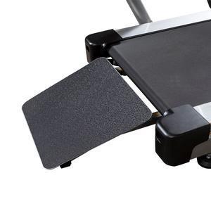 T50 Walking Treadmill