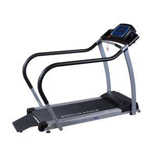 Endurance T50 Treadmill
