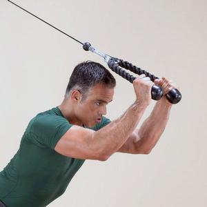 Triceps Rope TR20