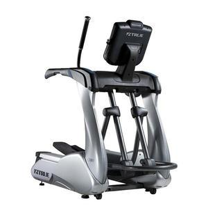 CS900 Elliptical