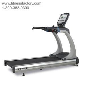 ES900 Treadmill