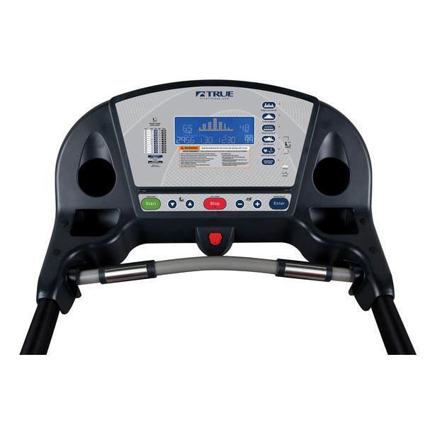 True Ps100 Elliptical Price: True PS900 Commercial Treadmill